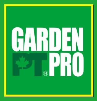 Desmalezadora Garden Pro 52cc Garantidas US 14000 en Mercado
