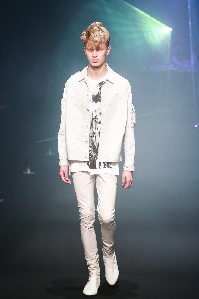 Jonas Gloer3035_SS15 Tokyo LAD MUSICIAN(fashionsnap)