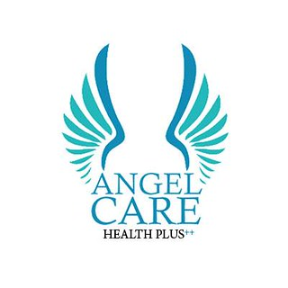 Angelcare Health Plus