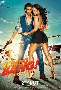 Tiếng Nổ Full HD VN - Bang Bang