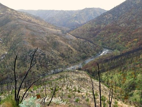 river view burn rimfire stanislausnationalforest rimfire06