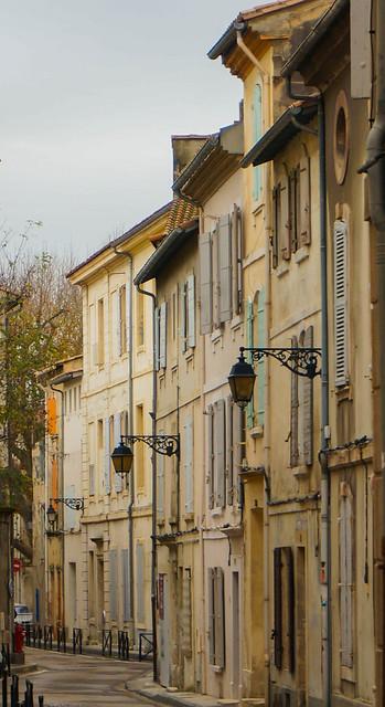 France December-8.jpg
