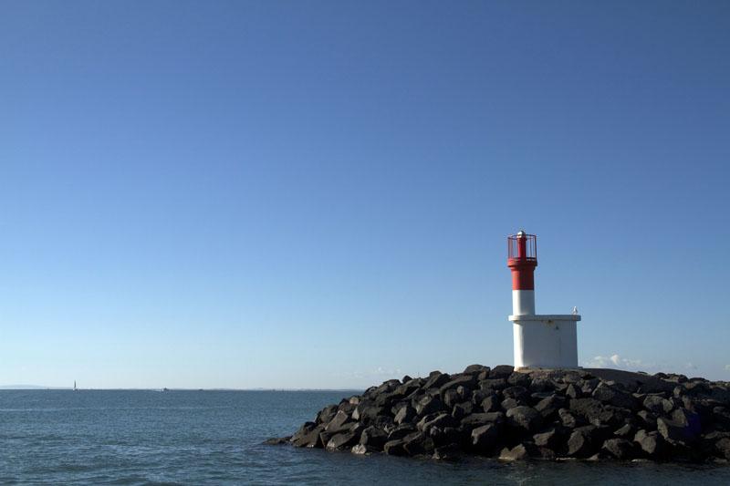Phare Cap d'Agde