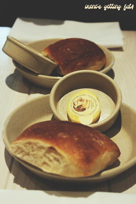 abode-bread
