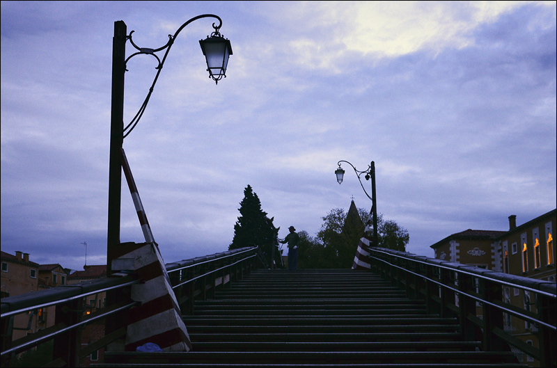 Venezia_0445