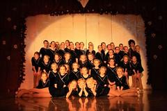 2009-12-27 Kerstshow zondag