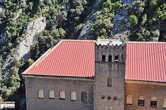 Montserrat_004