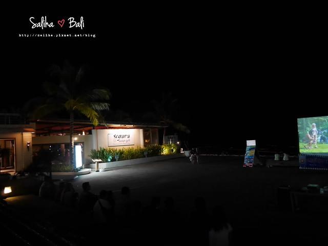 segara庫塔kuta美食海景餐廳 (29)