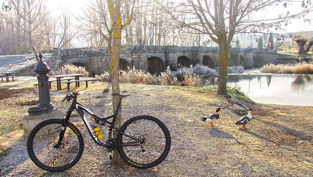 2014_12_24_Vuelta-_Pantano-037