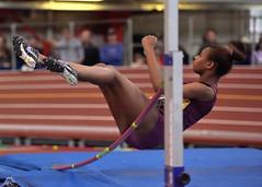 athletics, sports, pole vault, high jump, athlete,