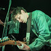 Kip Berman - The Pains of Being Pure at Heart