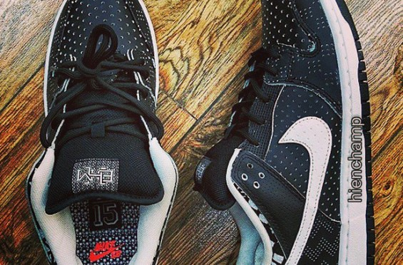 nike-sb-dunk-low-black-history-month-2015-summary3