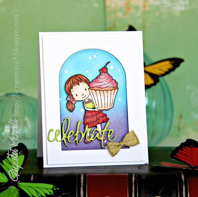 celebrate card1