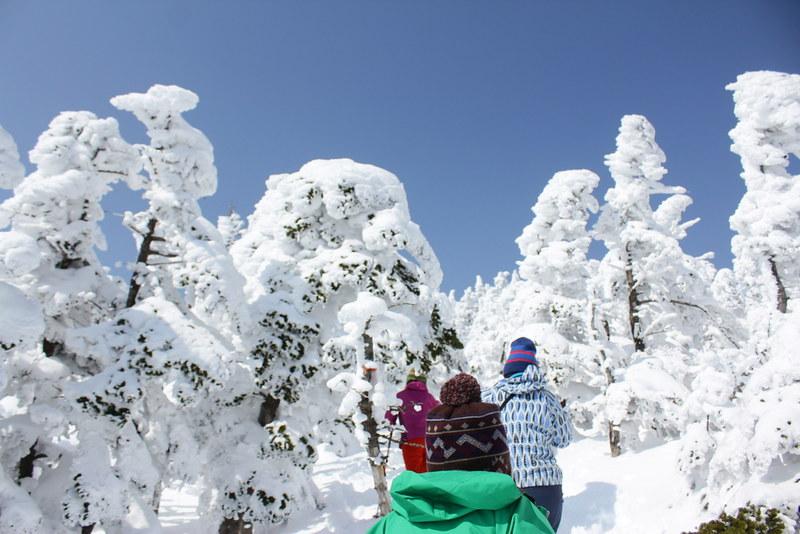2014-03-09_00054_北横岳