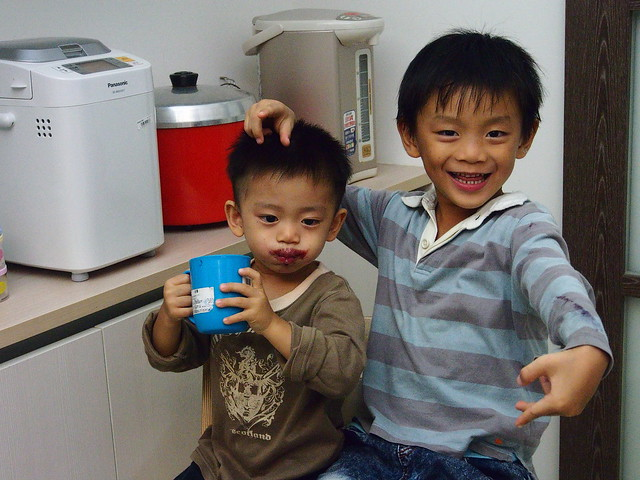 PB106263_澤澤與興興