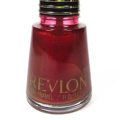 Revlon CherryZing
