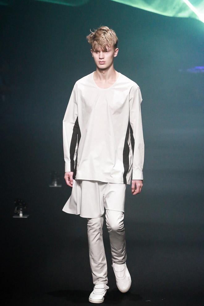 Jonas Gloer3037_SS15 Tokyo LAD MUSICIAN(fashionsnap)