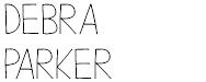 debraparker.name