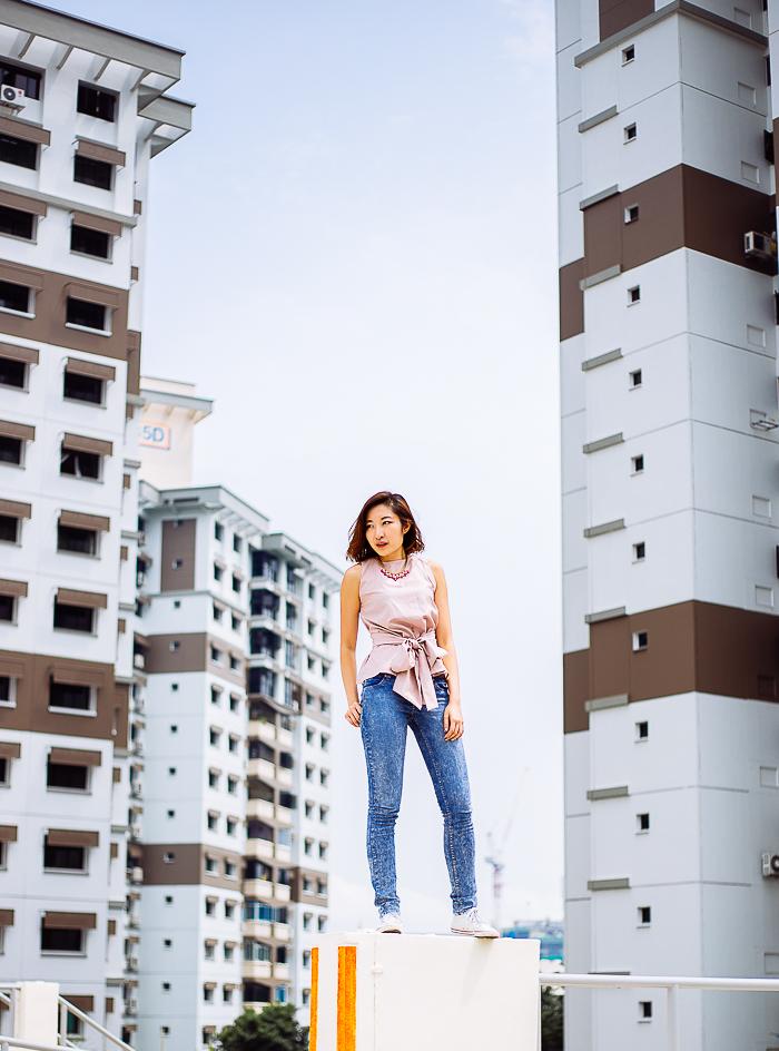 Nakedgloryvera rooftops-17