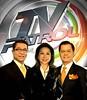 TV Patrol - 30 October 2014