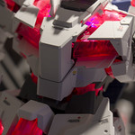 gunplaexpo2014_1-182