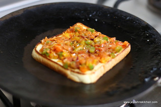 Bread-toast