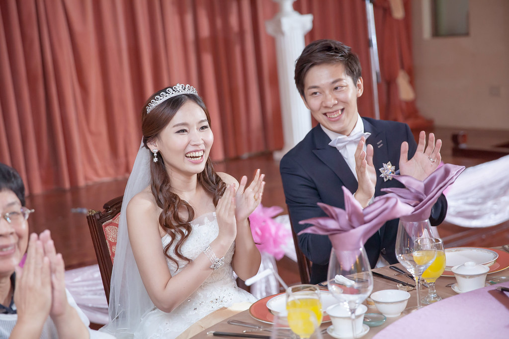 米堤飯店婚宴,米堤飯店婚攝,溪頭米堤,南投婚攝,婚禮記錄,婚攝mars,推薦婚攝,嘛斯影像工作室-045