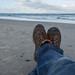 The Beaches of Skagen - Traveling Boots
