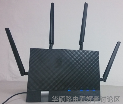 rt-ac56u antenna mod
