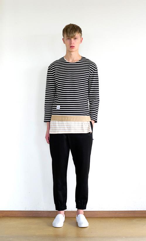 SS15 Tokyo CULLNI006_Jonas Gloer(Fashionsnap)
