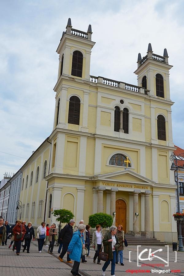 Slovakia_023