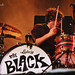 The Black Keys @RockinRoma