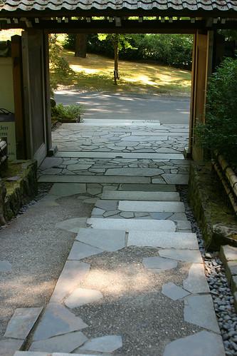 10_path1