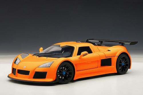 71302a-orange