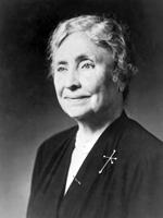 Helen_Keller