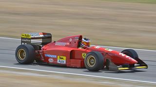 Ferrari F412 T1B