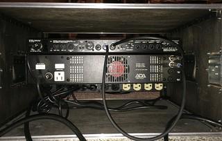 ADA-back-cables