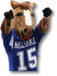 hillsdale-mascot