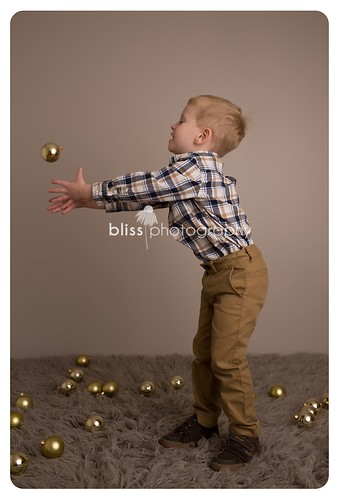 bliss photography-59013