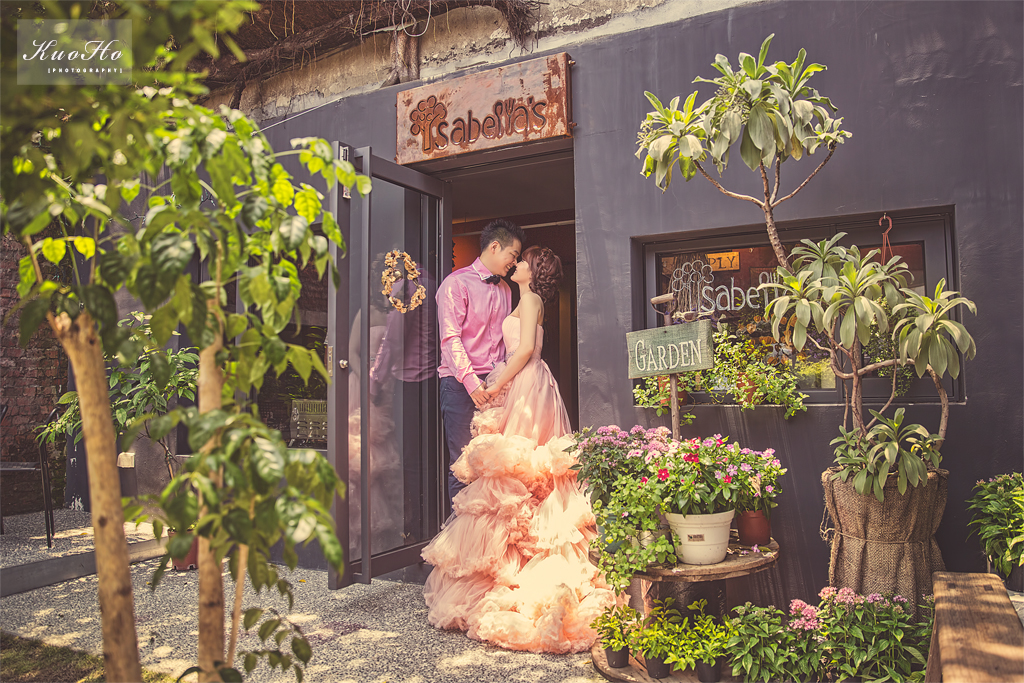 婚攝郭賀,台中自助婚紗,海外婚紗,自助婚紗,台中婚紗,台中自助婚紗工作室,自主婚紗,婚紗工作室,婚紗攝影