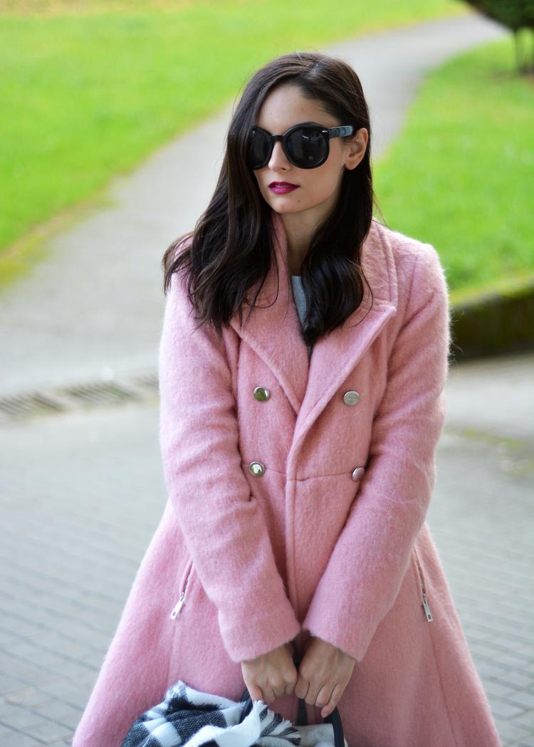 Pink Coat_09