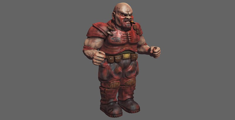 Hd Models Quakeone Quake 1 Resurrection