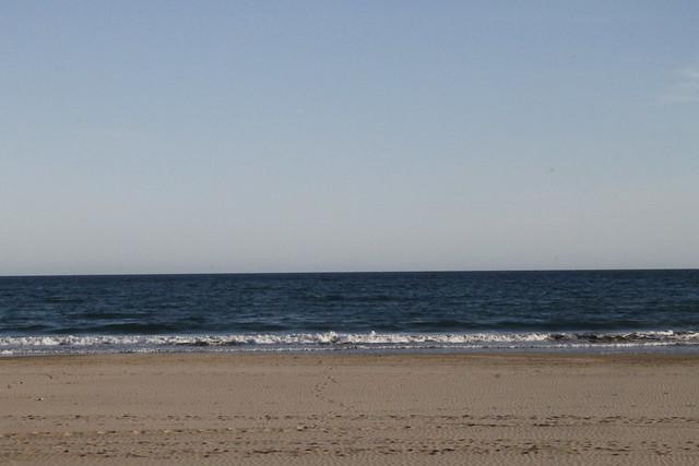 benicassim playa