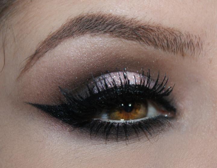 sombra-eudora-magnetic-eyes-rosa-005