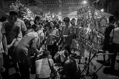 masskara fest 2014