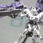 gunplaexpo2014_1-57