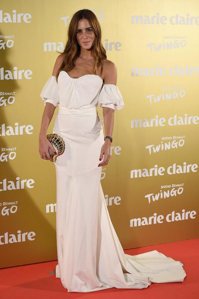 Prix MarieClaire 2014