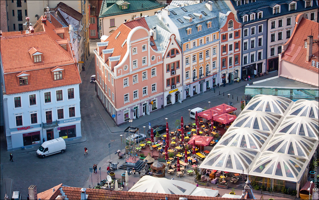 Riga-8