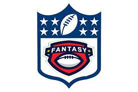 NFL ESPN Fantasy Logo