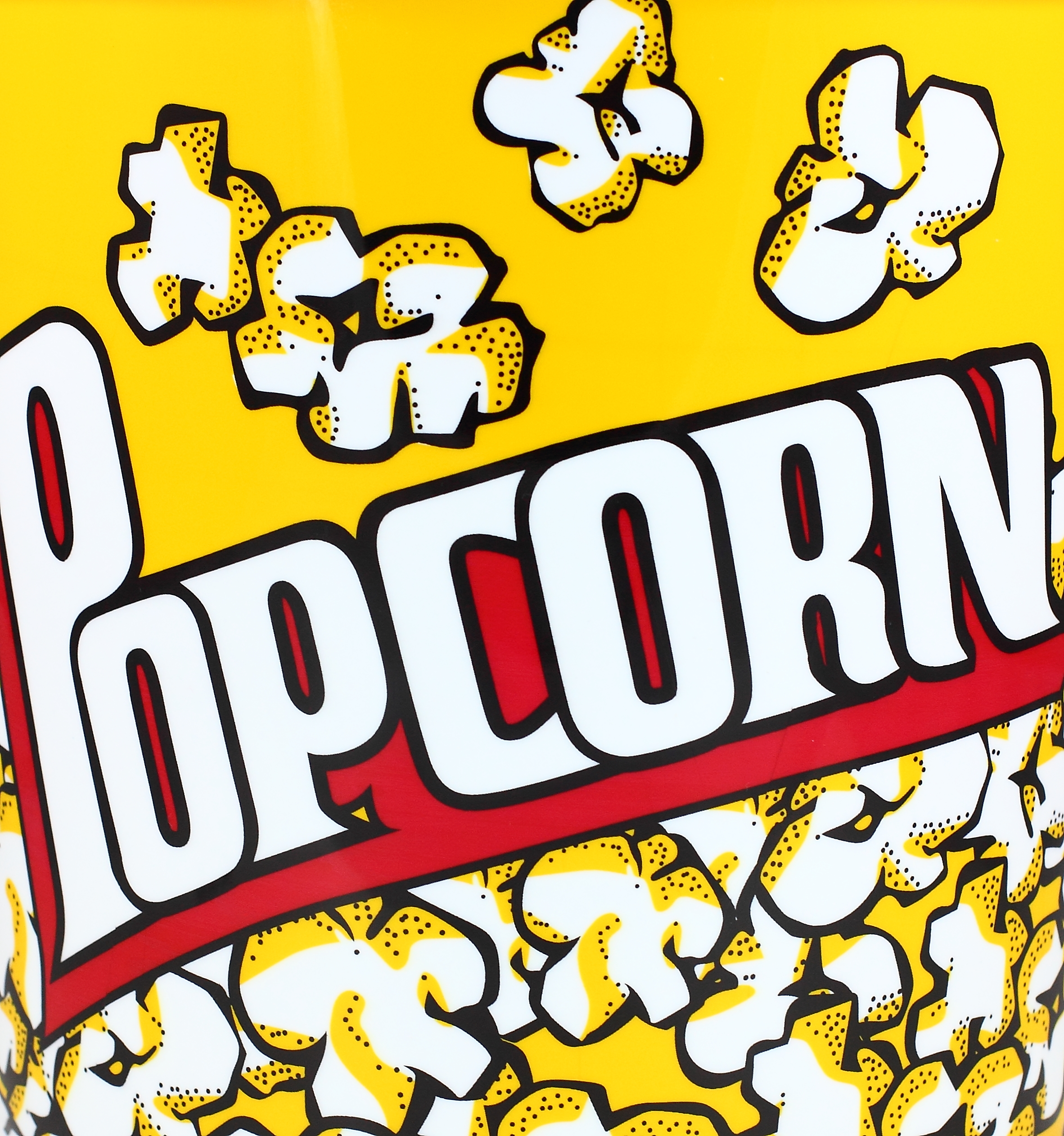Popcorn. canon, popcorn, 60d. buy photo
